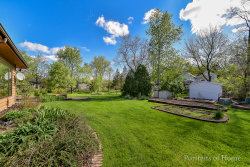 Tiny photo for 5933 Hillcrest Court, DOWNERS GROVE, IL 60516 (MLS # 10377439)