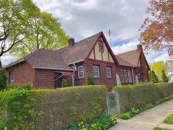Photo of 1703 Brookside Avenue, WAUKEGAN, IL 60085 (MLS # 10377484)