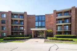 Photo of 1505 E Central Road, Unit Number 106A, ARLINGTON HEIGHTS, IL 60005 (MLS # 10378032)
