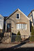 Photo of 2732 W 38th Place, CHICAGO, IL 60632 (MLS # 10378153)