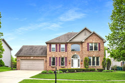 Photo of 1226 Yorkshire Drive N, SYCAMORE, IL 60178 (MLS # 10378254)
