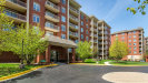 Photo of 8300 Callie Avenue, Unit Number 411, MORTON GROVE, IL 60053 (MLS # 10378296)