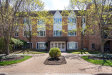 Photo of 205 Rivershire Lane, Unit Number 211, LINCOLNSHIRE, IL 60069 (MLS # 10378535)