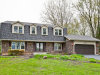 Photo of 4157 Robert Parker Coffin Road, LONG GROVE, IL 60047 (MLS # 10378647)