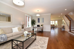Tiny photo for 5622 Belmont Road, DOWNERS GROVE, IL 60516 (MLS # 10379059)