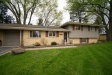 Photo of 35W165 Crescent Drive, DUNDEE, IL 60118 (MLS # 10379312)