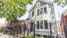 Photo of 958 W 36th Street, CHICAGO, IL 60609 (MLS # 10379514)