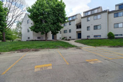 Photo of 1910 Melrose Drive, Unit Number C, CHAMPAIGN, IL 61820 (MLS # 10379905)