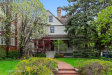 Photo of 4101 N Greenview Avenue, CHICAGO, IL 60613 (MLS # 10380000)