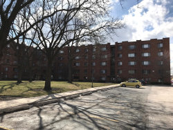 Photo of 5310 N Chester Avenue, Unit Number 506, CHICAGO, IL 60656 (MLS # 10380172)