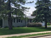 Photo of 2428 Shooting Park Road, PERU, IL 61354 (MLS # 10380642)