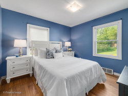 Tiny photo for 4326 Prospect Avenue, DOWNERS GROVE, IL 60515 (MLS # 10380660)