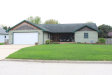 Photo of 3100 Rock Drive, ROCK FALLS, IL 61071 (MLS # 10380750)