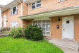 Photo of 7749 N Nordica Avenue, Unit Number B, NILES, IL 60714 (MLS # 10380778)