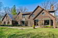 Photo of 5455 High Point Court, LONG GROVE, IL 60047 (MLS # 10381003)
