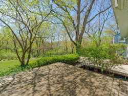 Tiny photo for 1231 Brookside Lane, DOWNERS GROVE, IL 60515 (MLS # 10381216)