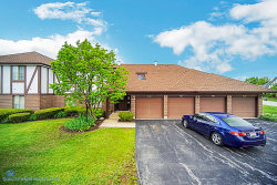 Photo of ORLAND PARK, IL 60462 (MLS # 10381229)