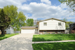 Photo of 7685 Kensington Lane, HANOVER PARK, IL 60133 (MLS # 10381540)