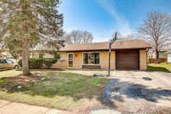 Photo of 7870 Asbury Circle, HANOVER PARK, IL 60133 (MLS # 10381562)