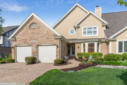 Photo of 14652 Golf Road, ORLAND PARK, IL 60462 (MLS # 10381683)