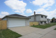 Photo of 12118 S Harding Place, ALSIP, IL 60803 (MLS # 10381771)