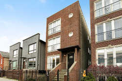 Photo of 1731 S Ruble Street, Unit Number 1, CHICAGO, IL 60616 (MLS # 10381902)