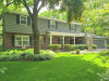 Photo of 453 High Road, CARY, IL 60013 (MLS # 10381986)