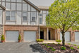 Photo of 240 Rosehall Drive, Unit Number 260, LAKE ZURICH, IL 60047 (MLS # 10382071)
