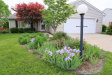 Photo of 3305 Timberline Drive, CHAMPAIGN, IL 61821 (MLS # 10382228)