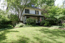 Photo of 705 W Illinois Street, URBANA, IL 61801 (MLS # 10382253)