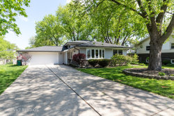 Photo of 62 W 55th Place, WESTMONT, IL 60559 (MLS # 10382608)