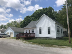 Photo of 117 N William Street, FARMER CITY, IL 61842 (MLS # 10382691)