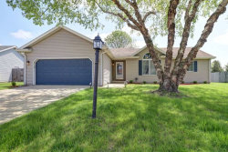 Photo of 1506 Casselbury Lane, CHAMPAIGN, IL 61822 (MLS # 10382729)