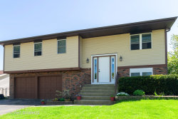 Photo of 2263 Wildwood Lane, HANOVER PARK, IL 60133 (MLS # 10382790)