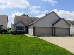 Photo of 4013 Aberdeen Drive, CHAMPAIGN, IL 61822 (MLS # 10382835)