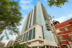 Photo of 1629 S Prairie Avenue, Unit Number 905, CHICAGO, IL 60616 (MLS # 10382873)