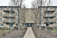Photo of 2420 E Brandenberry Court, Unit Number 1F, ARLINGTON HEIGHTS, IL 60004 (MLS # 10383041)