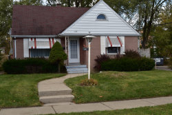 Photo of 642 Lorraine Avenue, WAUKEGAN, IL 60085 (MLS # 10383092)
