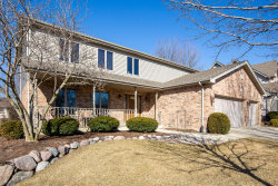 Photo of 4303 Pradel Drive, NAPERVILLE, IL 60564 (MLS # 10383139)