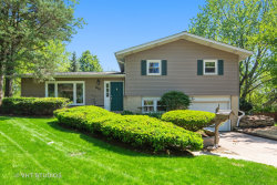 Tiny photo for 615 67th Street, DOWNERS GROVE, IL 60516 (MLS # 10383508)