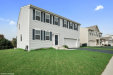 Photo of 904 Chopin Place, VOLO, IL 60073 (MLS # 10383557)