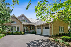Photo of 4664 Red Wing Lane, LONG GROVE, IL 60047 (MLS # 10383568)