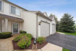 Photo of 2540 Carrolwood Road, Unit Number 0, NAPERVILLE, IL 60540 (MLS # 10383609)