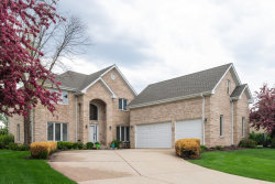 Photo of 70 Cardinal Lane, ROSELLE, IL 60172 (MLS # 10383629)