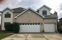 Photo of 32 Falcon Place, WESTMONT, IL 60559 (MLS # 10383768)