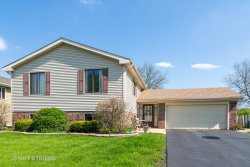 Photo of 2350 Leeward Lane, HANOVER PARK, IL 60133 (MLS # 10384017)