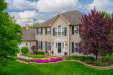 Photo of 1608 Grommon Road, NAPERVILLE, IL 60564 (MLS # 10384028)