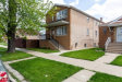 Photo of 4433 S Kedvale Avenue, CHICAGO, IL 60632 (MLS # 10384084)