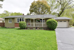 Photo of 1205 Edwards Avenue, ST. CHARLES, IL 60174 (MLS # 10384499)