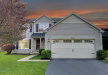 Photo of 2610 Discovery Drive, PLAINFIELD, IL 60586 (MLS # 10384521)
